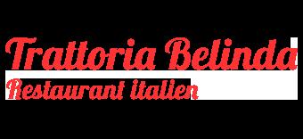 Trattoria Belinda