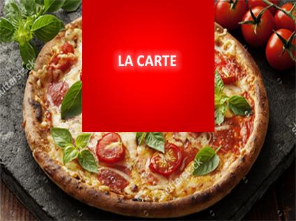 carte_menu_trattoria_belinda