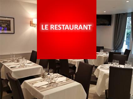 restaurant_trattoria_belinda